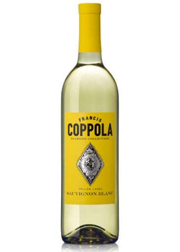 Coppola Diamond Collection Sauvignon Blanc
