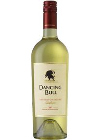 Dancing Bull Sauvignon Blanc