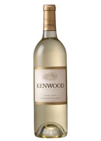 Kenwood Sauvignon Blanc