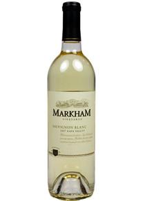 Markham Sauvignon Blanc