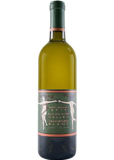 Merry Edwards Sauvingon Blanc