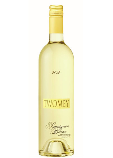 Twomey Cellars Sauvignon Blanc