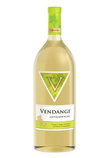 Vendange Sauvignon Blanc 1.5L