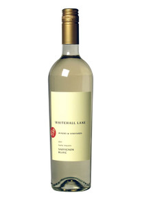 Whitehall Lane Sauvignon Blanc