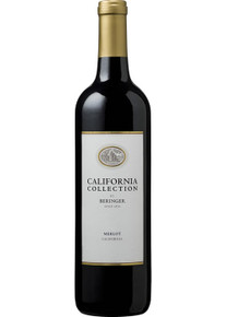 Beringer California Collection Merlot