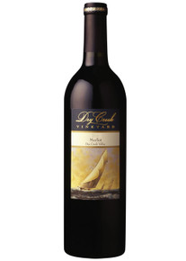 Dry Creek Vineyard Merlot