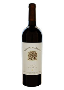 Freemark Abbey Merlot