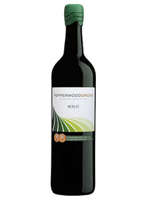 Pepperwood Grove Merlot