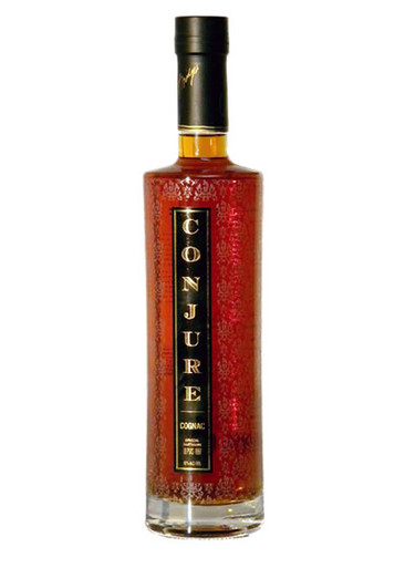 Conjure 750