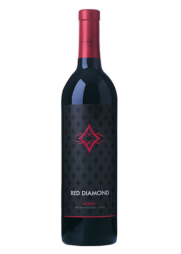 Red Diamond Merlot