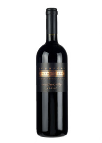 St Supery Rutherford Merlot