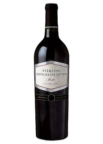 Sterling Vineyards Vintners Collection Merlot