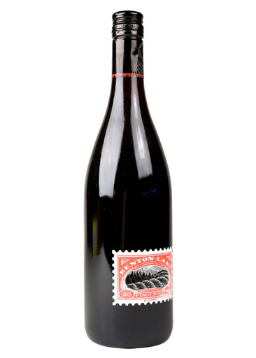 Benton Lane Pinot Noir