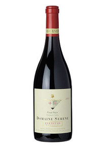 Domaine Serene Evenstad Pinot Noir