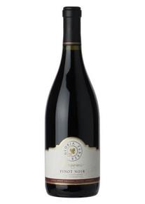 Gloria Ferrer Carneros Pinot Noir