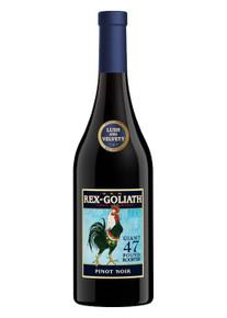 Rex Goliath Pinot Noir