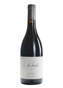 Sea Smoke Southing Pinot Noir