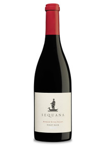 Sequana Russian River Valley Pinot Noir