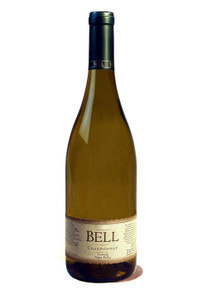 Bell Chardonnay Yountville
