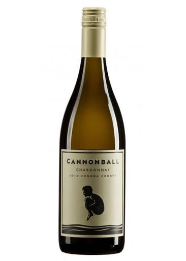 Cannonball Chardonnay