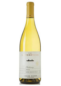 Canoe Ridge The Expedition Chardonnay