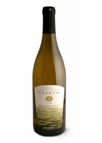 Chateau Chantal Chardonnay