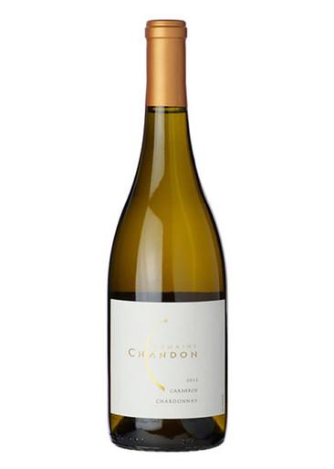 Domaine Chandon Chardonnay Carneros