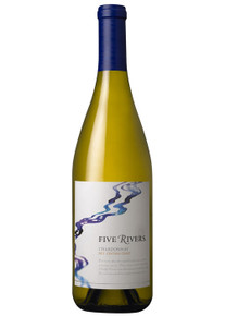 Five Rivers Chardonnay