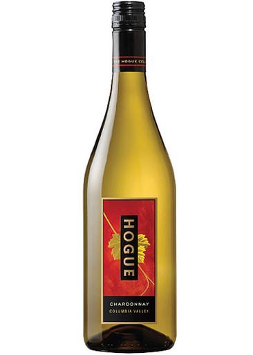 Hogue Chardonnay