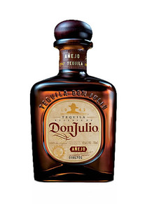 Don Julio Anejo