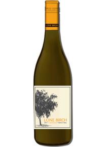 Lone Birch Chardonnay