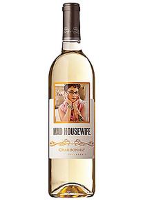 Mad Housewife Chardonnay