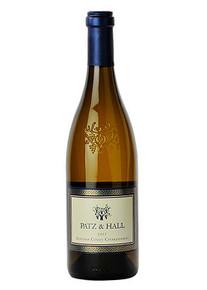 Patz & Hall Chardonnay Sonoma