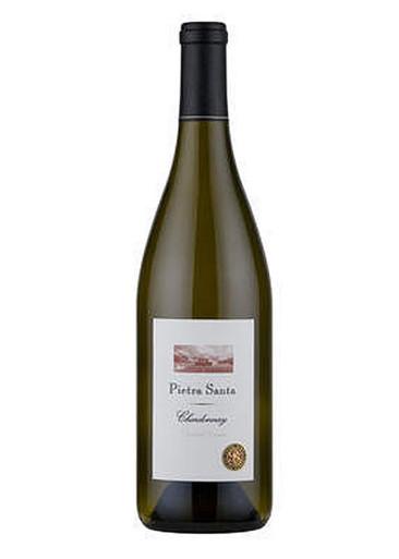 Pietra Santa Chardonnay