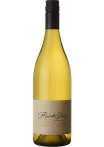 Routestock Chardonnay Route 121