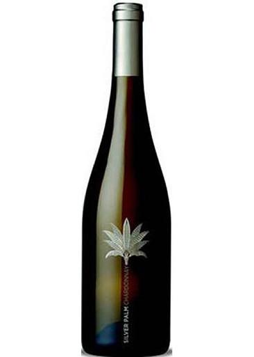 Silver Palm Chardonnay