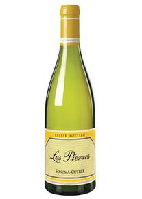 Sonoma Cutrer Les Pierres Chardonnay