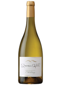 Sonoma Hills Chardonnay