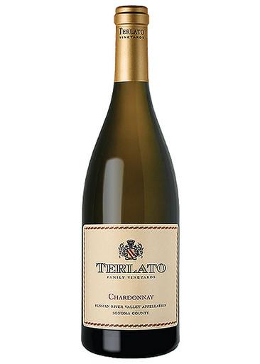 Terlato Family Vineyards Chardonnay
