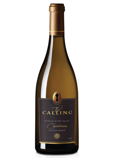 The Calling Chardonnay Russian River Valley