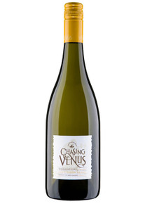 Chasing Venus Sauvignon Blanc