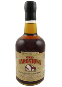 Old Bardstown Estate Bottled Bourbon