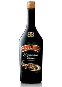 Baileys Espresso Cream