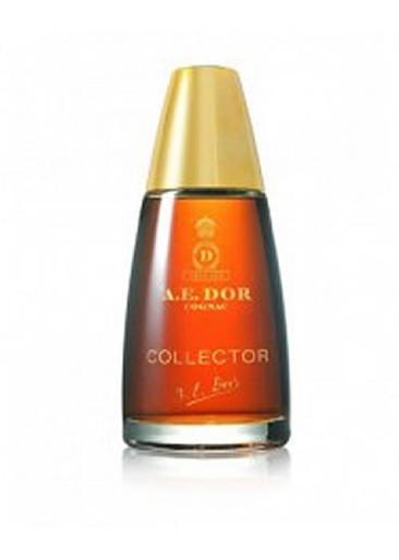 A.E. Dor Collector