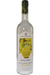 Kammer Williams Birne Pear
