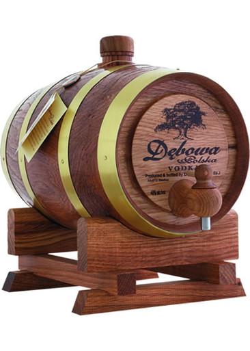 Debowa Barrel