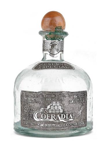 La Cofradia Blanco 2X375