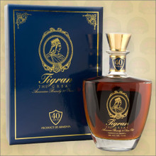 Tigran The Great 40 Year Brandy