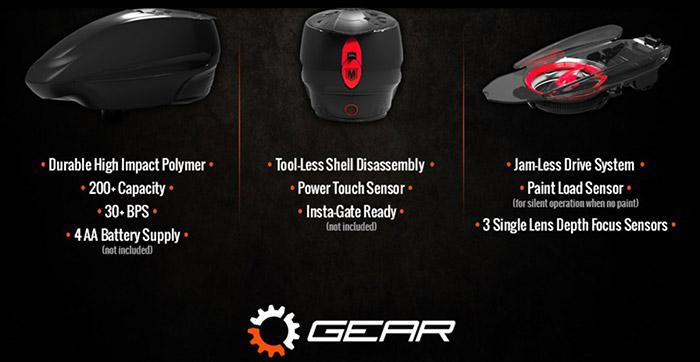 gear-ad-123123213.jpg