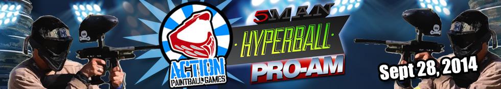 hyperball-banner.jpg